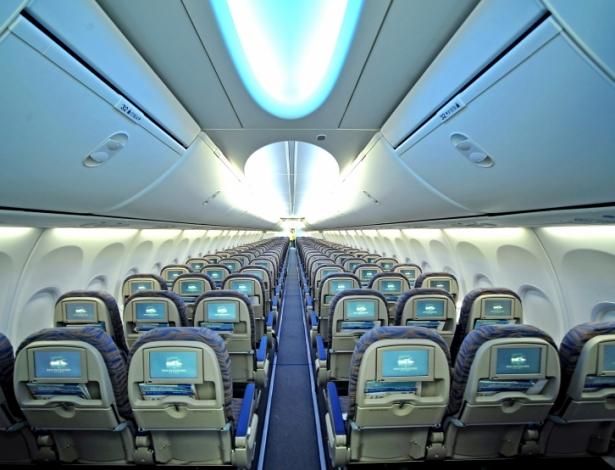 Как купить билет на самолет дешево акции