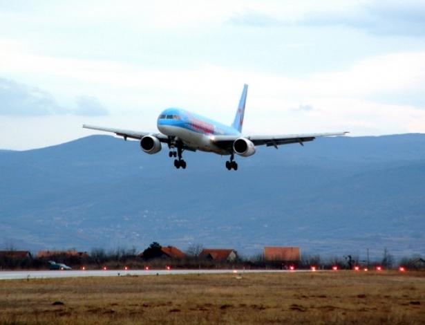 Aerodrom Konstantin Veliki Sl_5