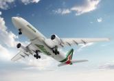 Alitalia: Julska promocija