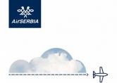 Air Serbia uvela propusnicu za Evropu - Euro Sky Pass