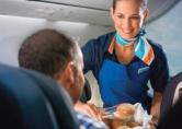 flydubai: Trajno niže cene do izabranih destinacija