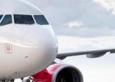 Air Serbia - velika promocija za Dan zaljubljenih