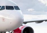 Promocija Air Serbije do kraja jula za Aziju i Australiju