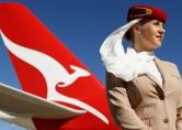 Qantas: Do Australije uz jedan stop u Dubaiju