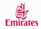 Emirates - Specijalne cene za Dan zaljubljenih!