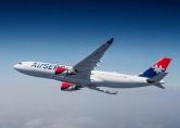 Air Serbia - Njujork u julu