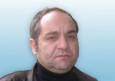 Srđan Mišković, Jat Tehnika