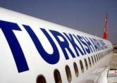 Promocija Turkish Airlinesa za Evropu!