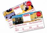 Austrian Airlines zvanični partner Vienna kartice