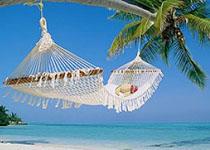 Air France promo do Havane, Punta Kane i Mauricijusa