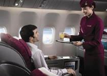 Qatar Airways: Promotivne cene do kraja aprila