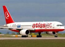 Država sprema nova pravila za čarter avioprevoznike