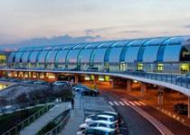 Ponuda lowcost aviokompanija iz Budimpešte
