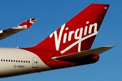 Jat Airways i Virgin Atlantic: Najpovoljnije do Amerike