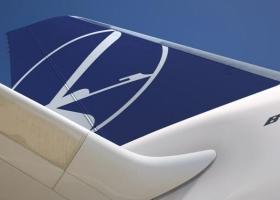 LOT: Premijum ekonomska klasa na Dreamlineru je hit