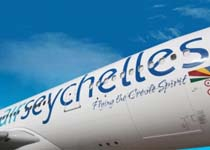 Air Seychelles: Brz oporavak uz pomoć Etihad Airwaysa