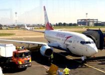 Mnoge aviokompanije podizu doplatu za gorivo