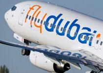 Dva dana star avion izazvao oduševljenje na aerodromu