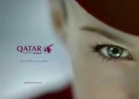 Promocija Qatar Airwaysa do deset gradova u Aziji