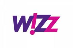 Predstavljamo: Wizz