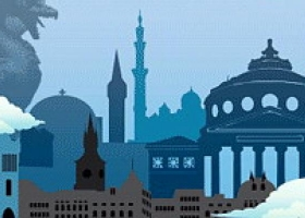 Air Serbia: Nove destinacije na promotivnoj akciji