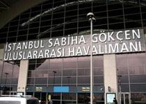 Air Serbia menja aerodrom u Istanbulu od kraja oktobra
