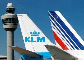 Air France i KLM: Velika severnoamericka promocija