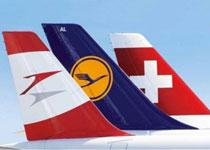 Austrian, Lufthansa i Swiss: Promo cene do Amerike