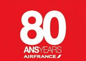 Air France: Popust od 80 do 500 evra na sve karte