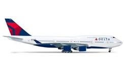 Tipovi aviona: Džambo džet