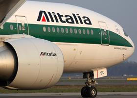 Alitalia: Jesenja promocija
