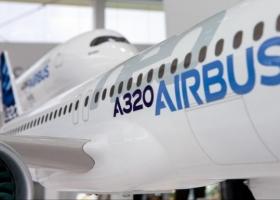 Air Serbia nabavlja deset aviona Airbus A320neo