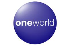 Oneworld alijansa