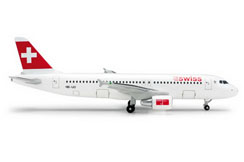 Airbus - 320 familija