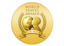 Etihad Airways vodeća aviokompanija na svetu