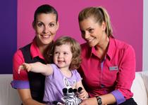 Wizz Air omogućava deci posetu pilotskoj kabini