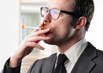 Elektronske cigarete se isto tretiraju kao i prave