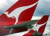 Qantas značajno popravio ponudu za tržište Srbije
