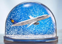 Lufthansa: Velika prolećna promocija