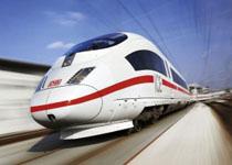 Obnovljena saradnja Air Serbije i nemačkih železnica