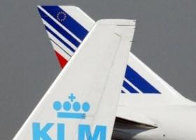 Air France i KLM: Zajednička promocija do Amerike