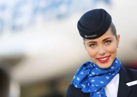 Air Serbia: Letovi od utorka do četvrtka na popustu