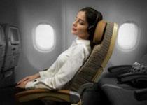 Nova prolećna promotivna akcija Etihad Airwaysa