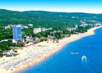 Air Serbia uspostavlja novu liniju ka Varni u Bugarskoj
