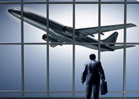 Zbog poplava aviokompanije izlaze u susret putnicima