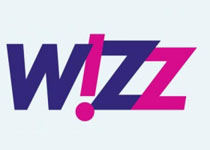 Wizz Air besplatno prevozi humanitarce i spasioce