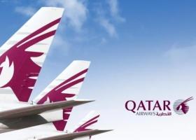 Qatar Airways: Novi aerodrom, nova promocija