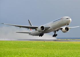Air France: Promotivna akcija do Kanade
