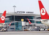 Srbija i Turska postigle dogovor o spornim letovima