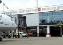 Završena faza modernizacije beogradskog aerodroma